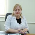 Забитова Анель Камильевна